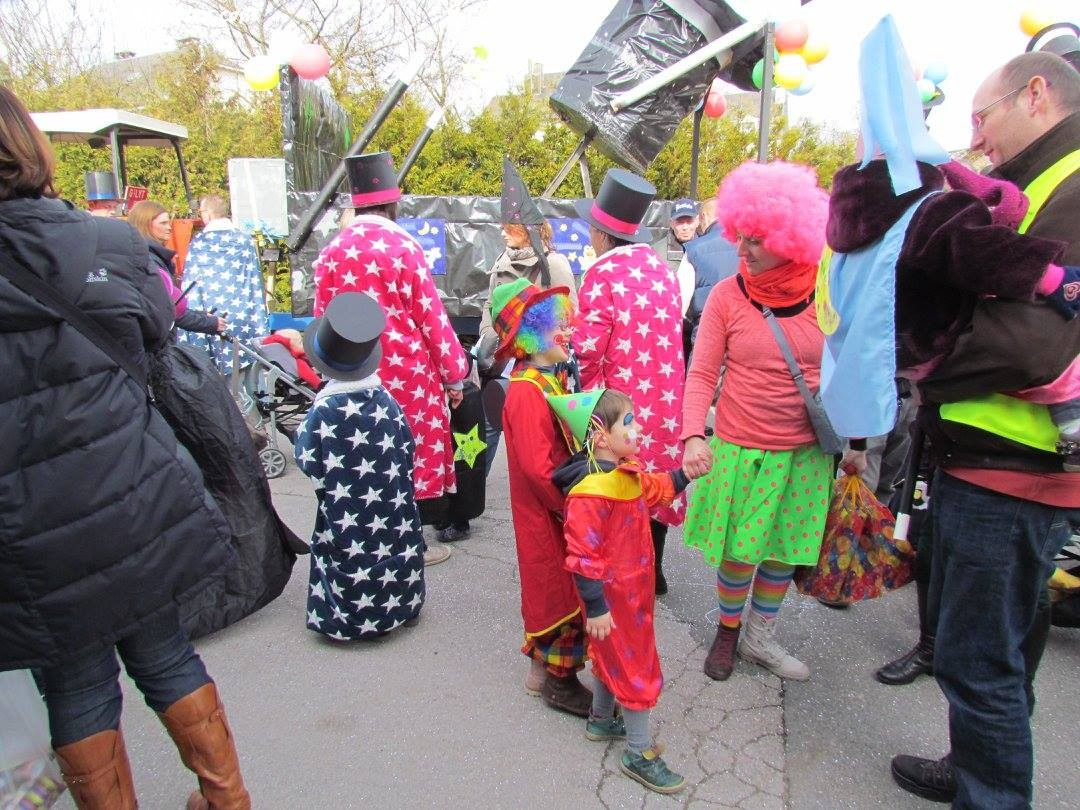 images/stories/PHOTOSREP/neufchateau/Carnaval/Neufchateau-Carnaval-082