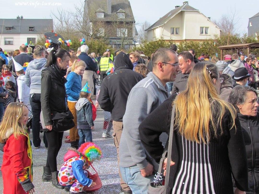images/stories/PHOTOSREP/neufchateau/Carnaval/Neufchateau-Carnaval-085