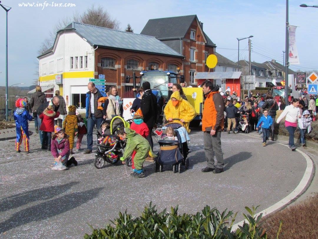 images/stories/PHOTOSREP/neufchateau/Carnaval/Neufchateau-Carnaval-092