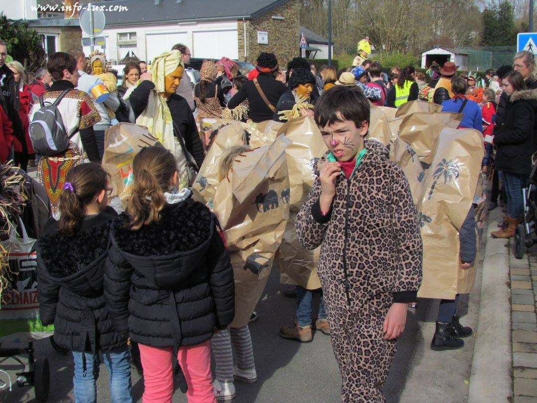 images/stories/PHOTOSREP/neufchateau/Carnaval/Neufchateau-Carnaval-095