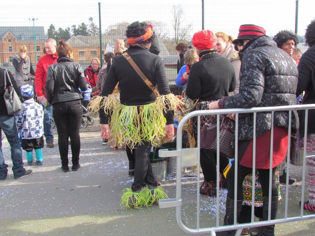 images/stories/PHOTOSREP/neufchateau/Carnaval/Neufchateau-Carnaval-096
