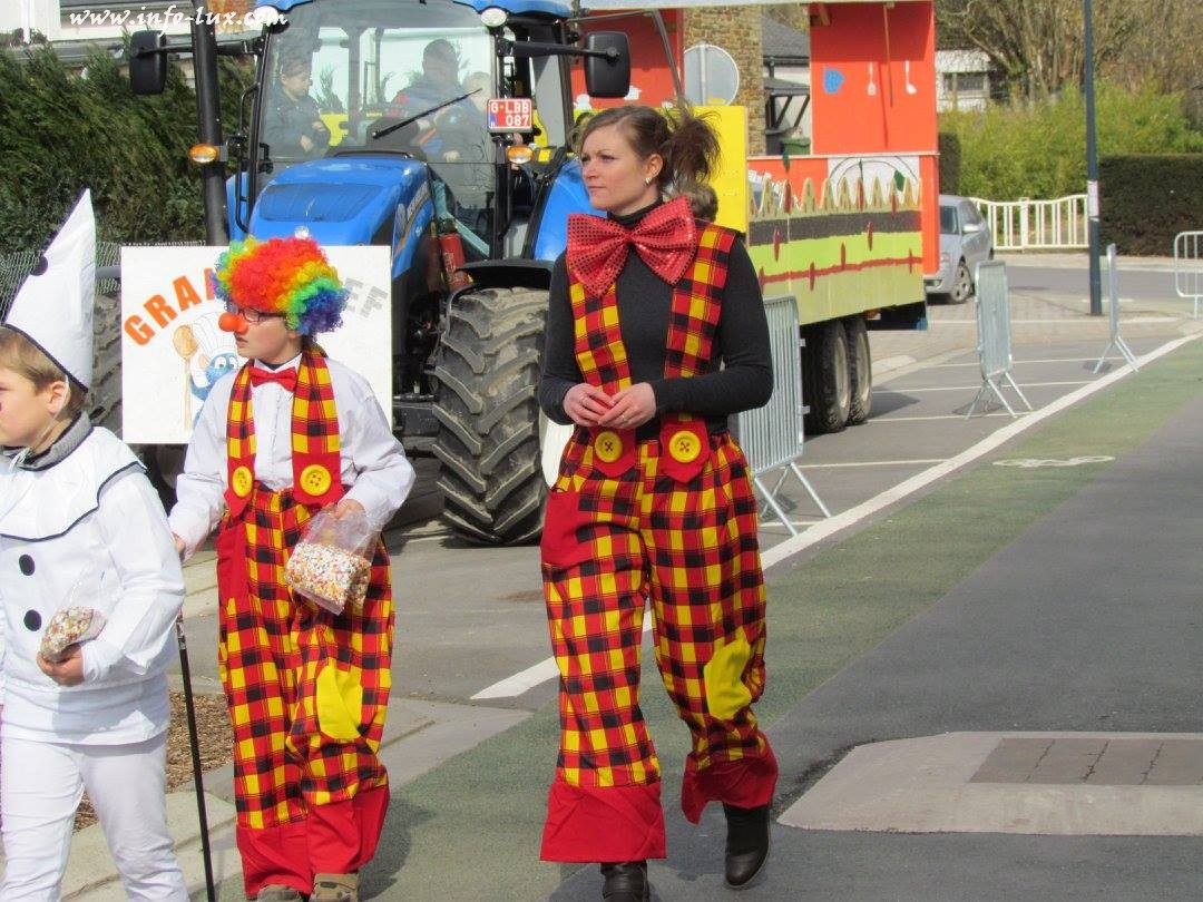 images/stories/PHOTOSREP/neufchateau/Carnaval/Neufchateau-Carnaval-098