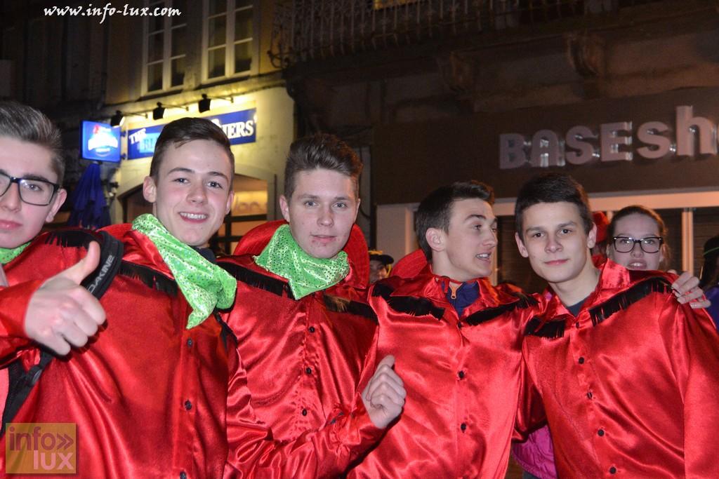 ARlon-Carnaval2015004