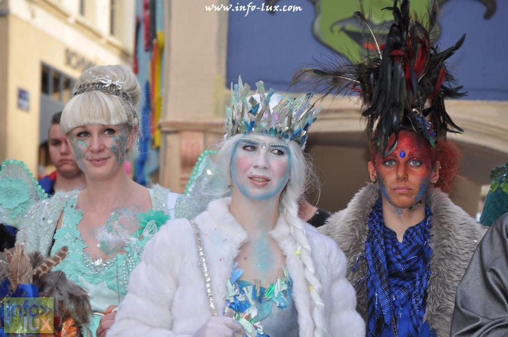 Carnaval d'Arlon