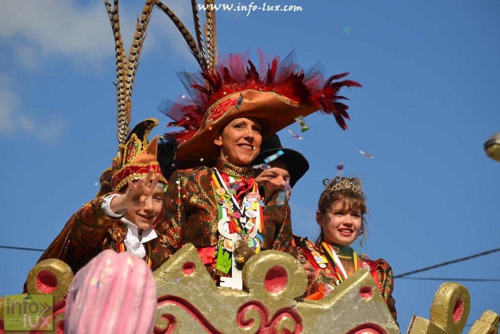 carnaval-mxvirton249