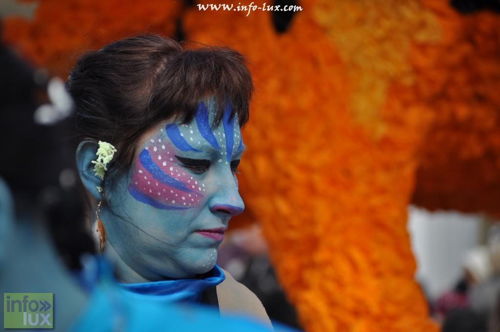 carnaval-mxdevirton035