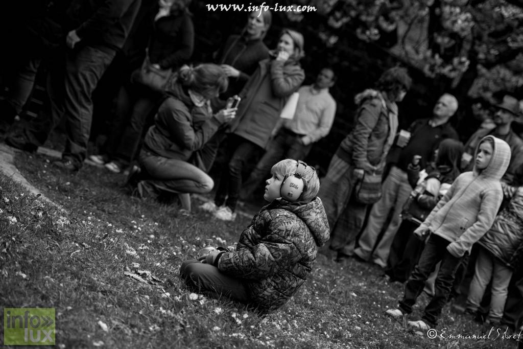 images/stories/PHOTOSREP/Arlon/Aralunairesf/AralunairesJ038