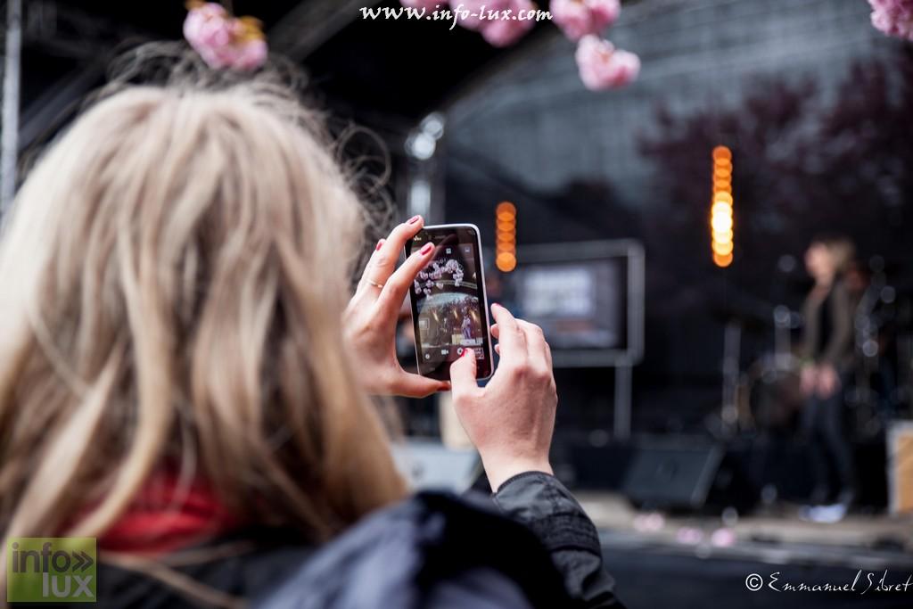 images/stories/PHOTOSREP/Arlon/Aralunairesf/AralunairesJ040