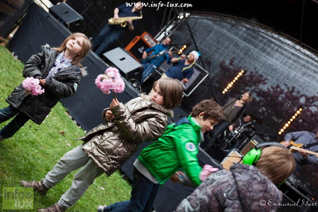 images/stories/PHOTOSREP/Arlon/Aralunairesf/AralunairesJ042