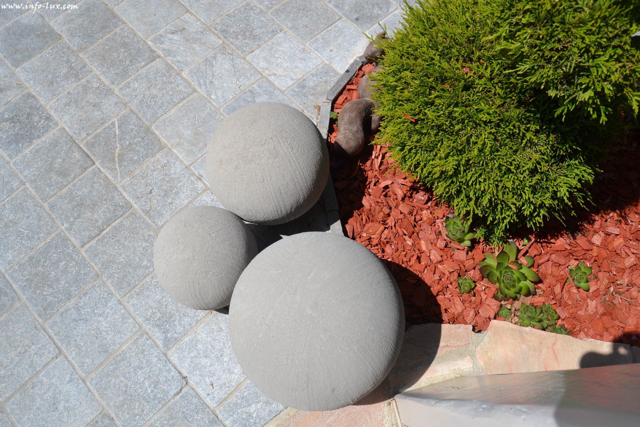 images/stories/PHOTOSREP/neufchateau/jardin1/Jardinen0030