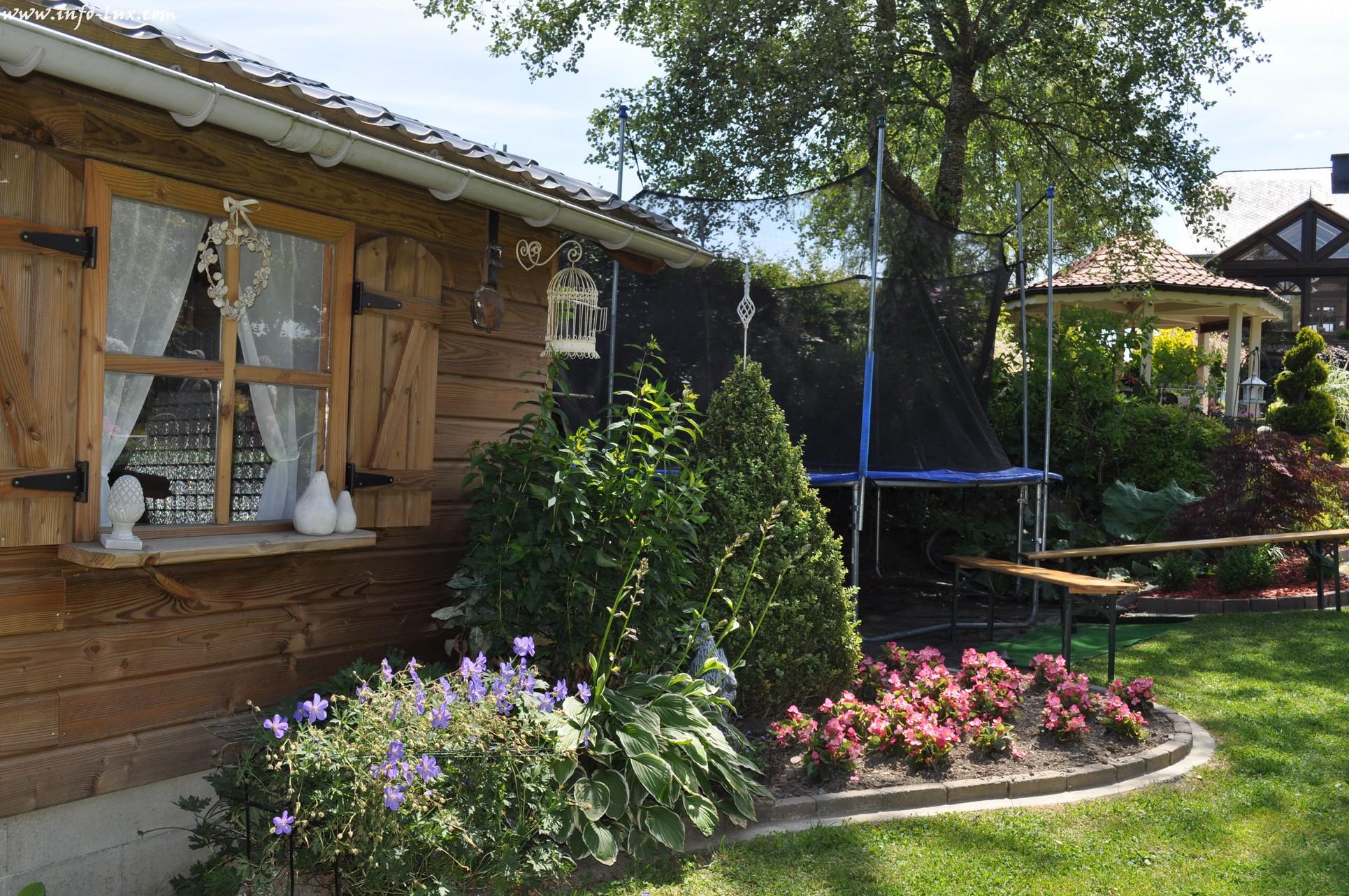 images/stories/PHOTOSREP/neufchateau/jardin1/Jardinen0057