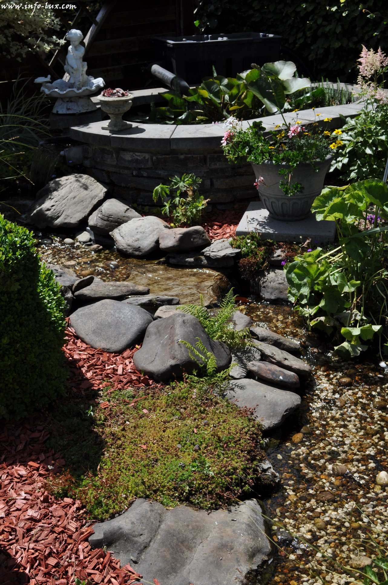 images/stories/PHOTOSREP/neufchateau/jardin1/Jardinen0067