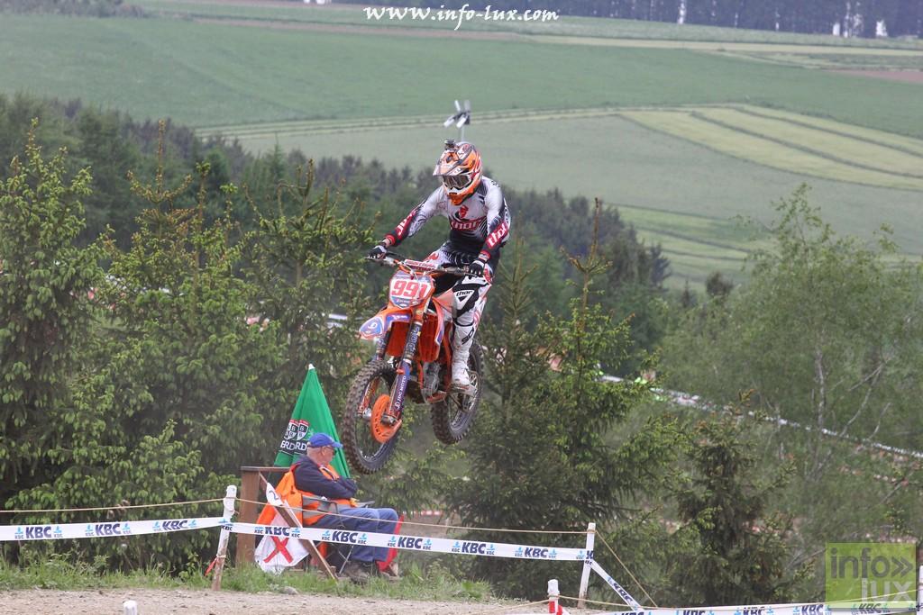 images/stories/PHOTOSREP/Gouvy/Motocross1/Motocross001