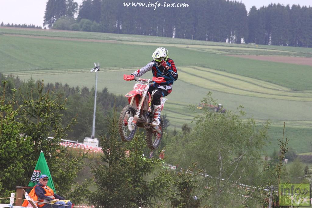 images/stories/PHOTOSREP/Gouvy/Motocross1/Motocross003