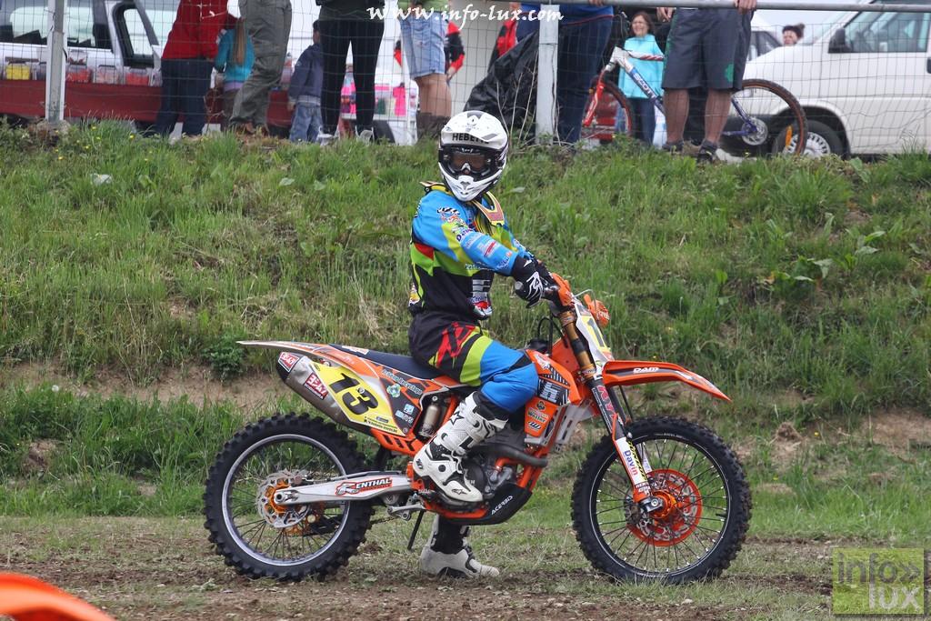 images/stories/PHOTOSREP/Gouvy/Motocross1/Motocross005