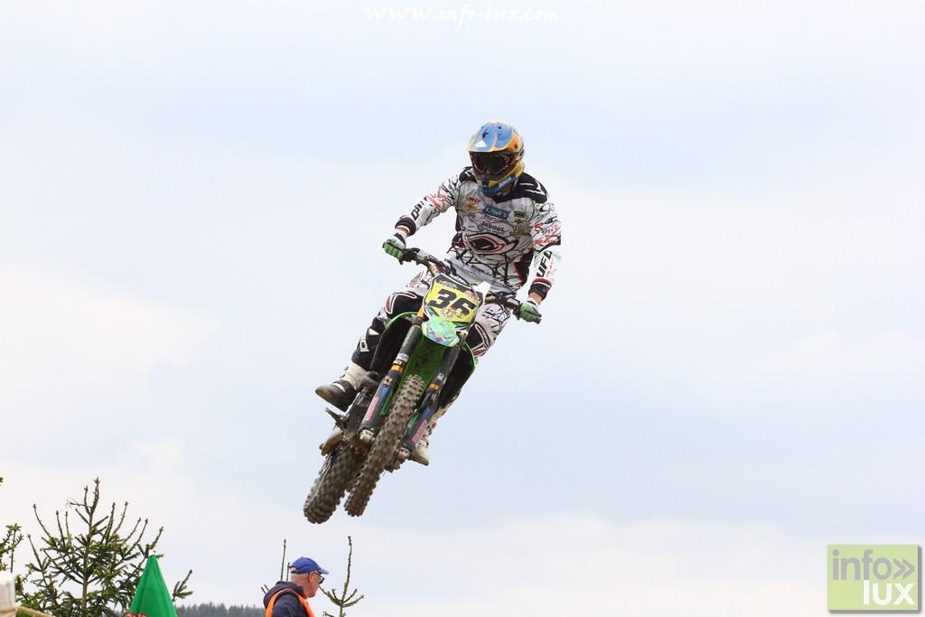 images/stories/PHOTOSREP/Gouvy/Motocross1/Motocross006