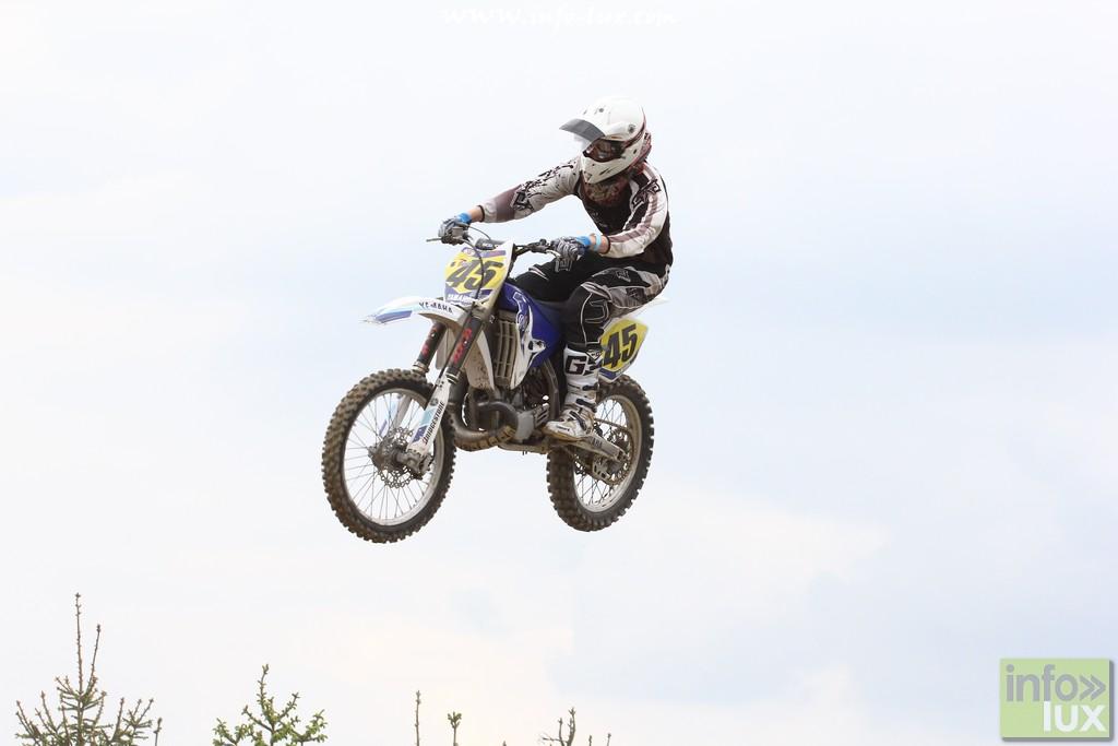 images/stories/PHOTOSREP/Gouvy/Motocross1/Motocross007