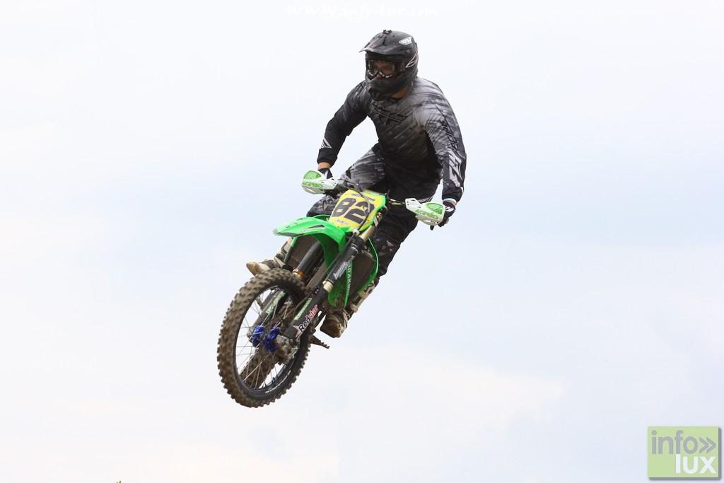 images/stories/PHOTOSREP/Gouvy/Motocross1/Motocross008