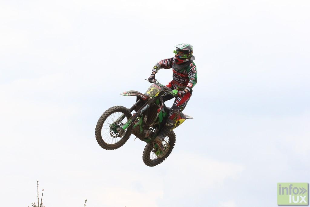 images/stories/PHOTOSREP/Gouvy/Motocross1/Motocross009