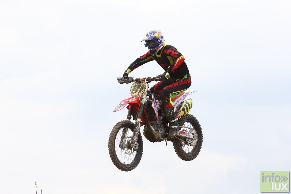 images/stories/PHOTOSREP/Gouvy/Motocross1/Motocross011