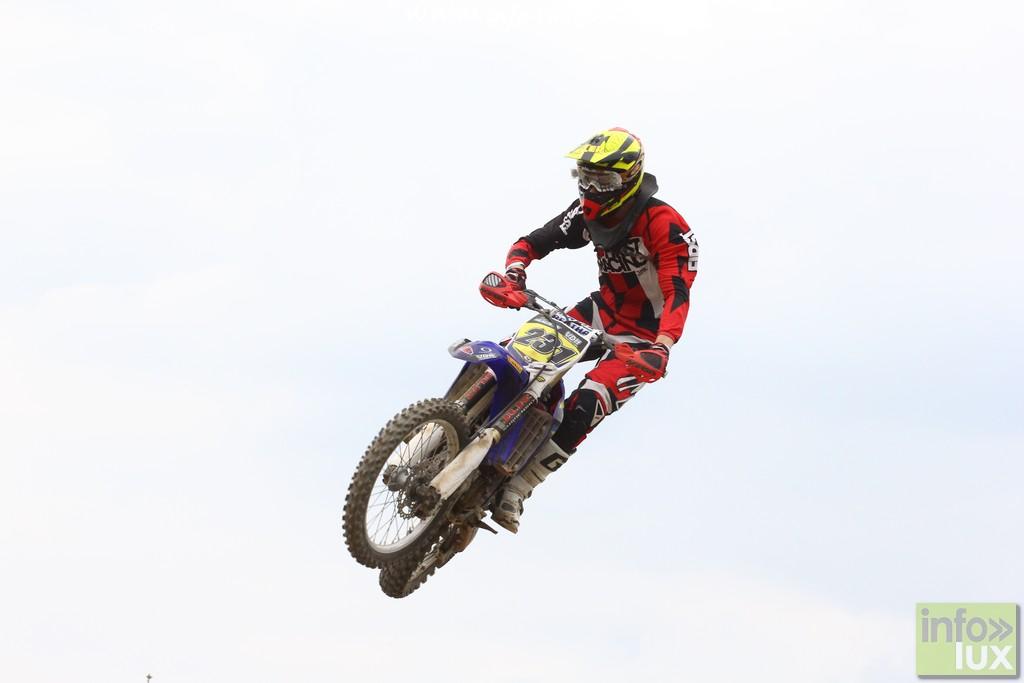 images/stories/PHOTOSREP/Gouvy/Motocross1/Motocross013