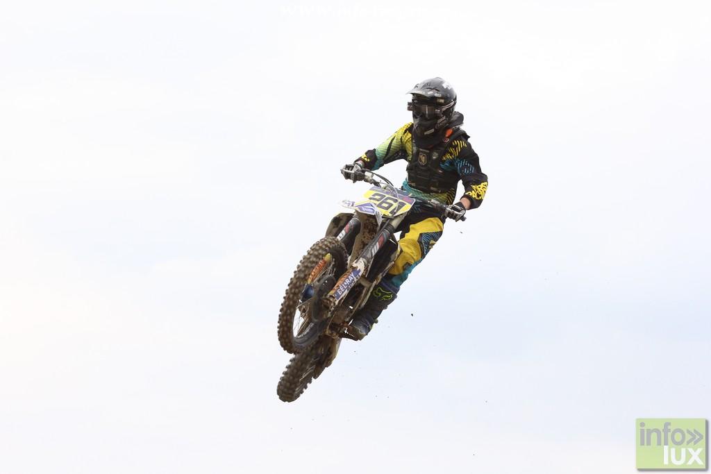images/stories/PHOTOSREP/Gouvy/Motocross1/Motocross014