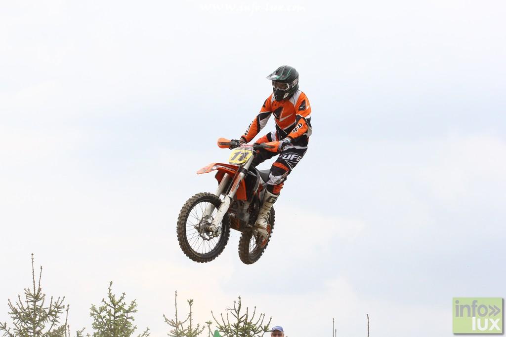 images/stories/PHOTOSREP/Gouvy/Motocross1/Motocross018