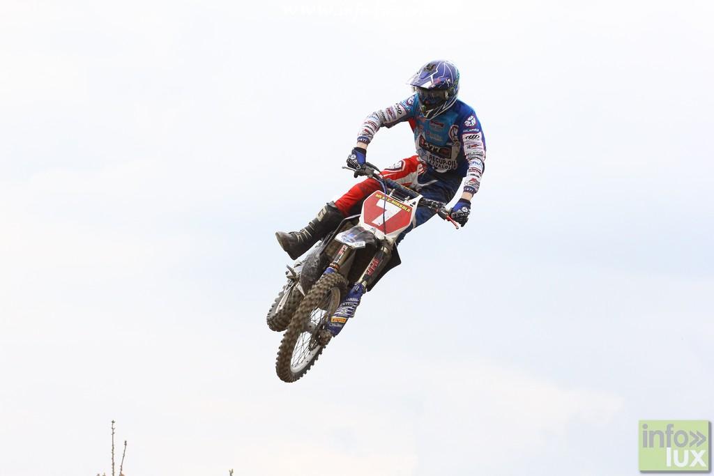 images/stories/PHOTOSREP/Gouvy/Motocross1/Motocross019