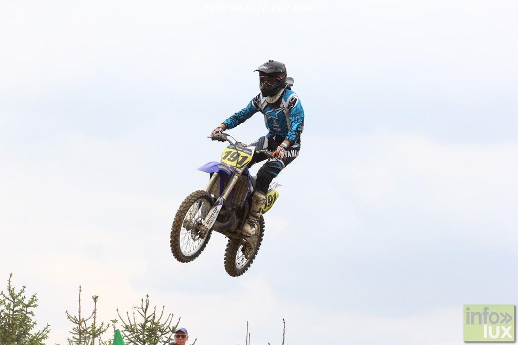 images/stories/PHOTOSREP/Gouvy/Motocross1/Motocross021