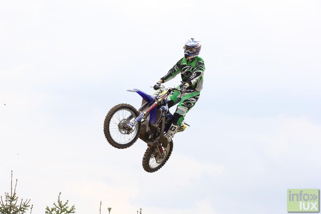 images/stories/PHOTOSREP/Gouvy/Motocross1/Motocross023