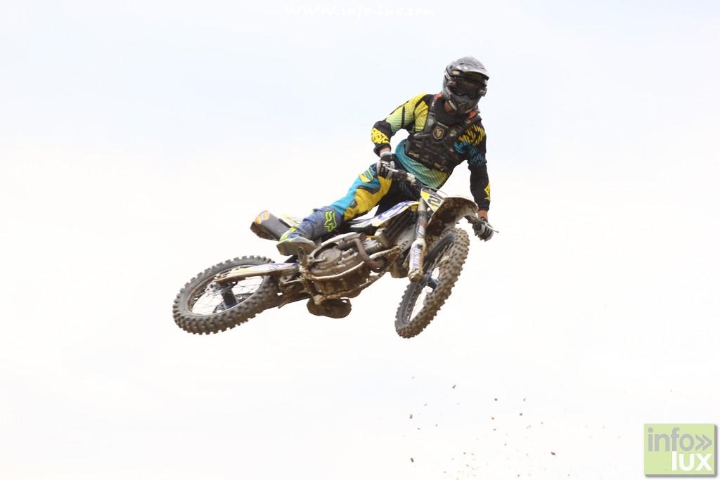 images/stories/PHOTOSREP/Gouvy/Motocross1/Motocross025