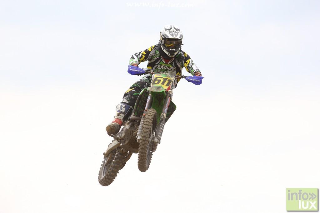 images/stories/PHOTOSREP/Gouvy/Motocross1/Motocross026