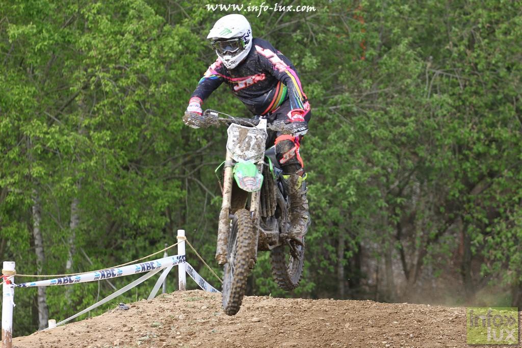 images/stories/PHOTOSREP/Gouvy/Motocross1/Motocross029
