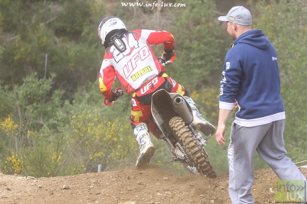 images/stories/PHOTOSREP/Gouvy/Motocross1/Motocross032
