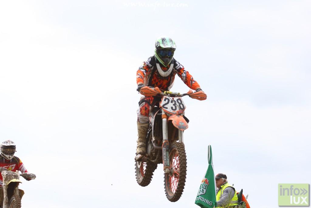images/stories/PHOTOSREP/Gouvy/Motocross1/Motocross033
