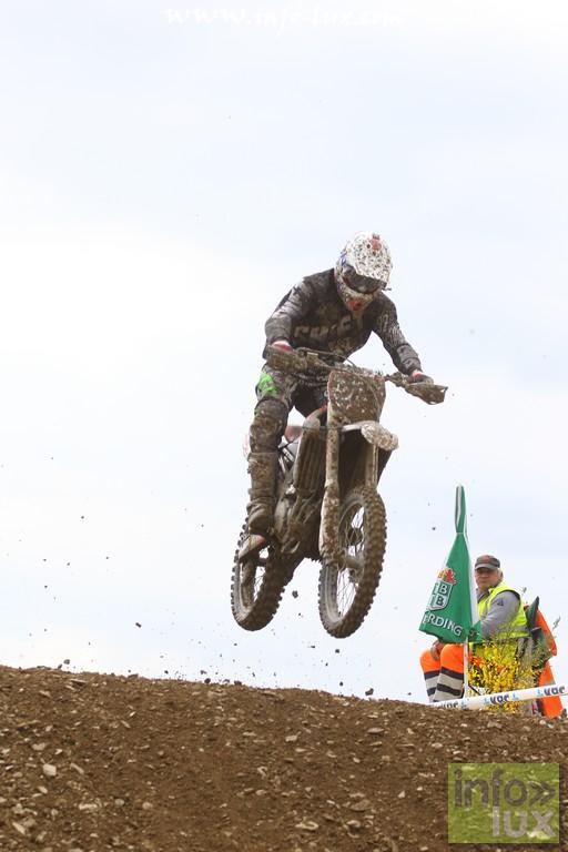 images/stories/PHOTOSREP/Gouvy/Motocross1/Motocross036