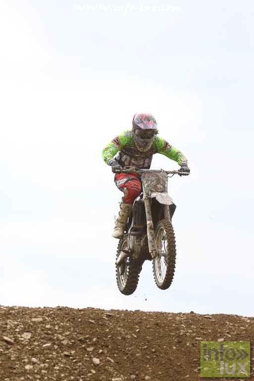 images/stories/PHOTOSREP/Gouvy/Motocross1/Motocross037