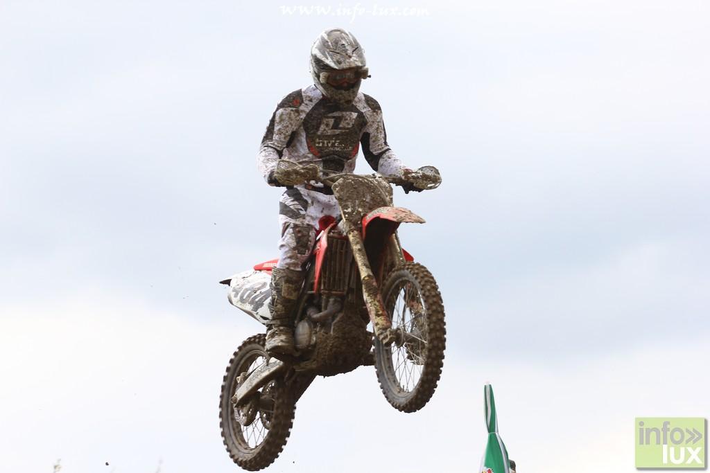 images/stories/PHOTOSREP/Gouvy/Motocross1/Motocross040