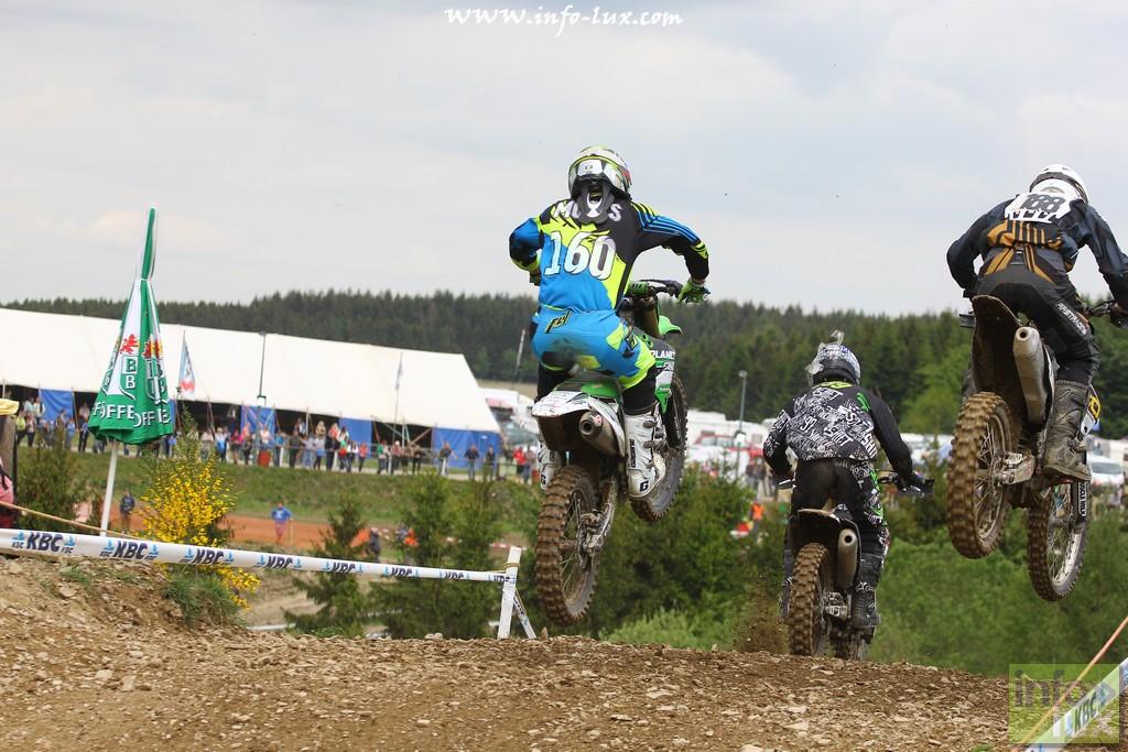 images/stories/PHOTOSREP/Gouvy/Motocross1/Motocross041
