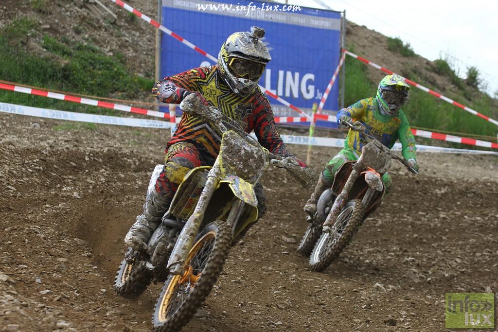 images/stories/PHOTOSREP/Gouvy/Motocross1/Motocross042