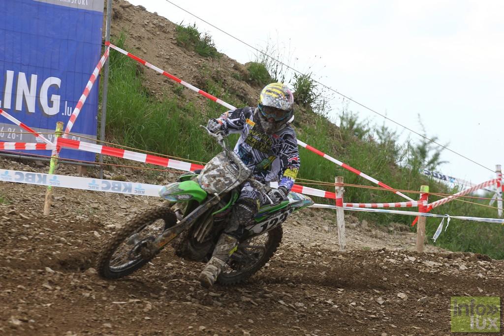 images/stories/PHOTOSREP/Gouvy/Motocross1/Motocross044