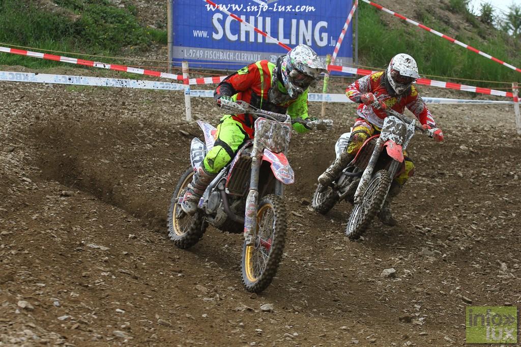 images/stories/PHOTOSREP/Gouvy/Motocross1/Motocross045