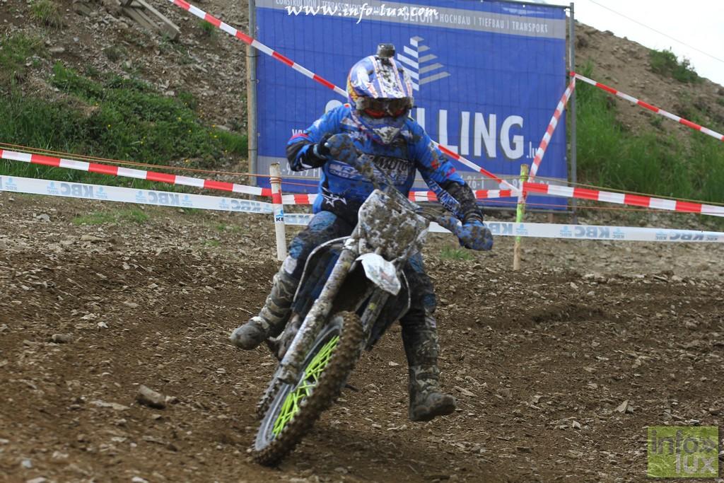 images/stories/PHOTOSREP/Gouvy/Motocross1/Motocross048