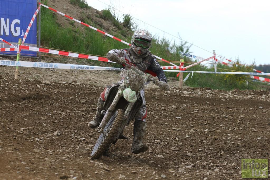 images/stories/PHOTOSREP/Gouvy/Motocross1/Motocross049