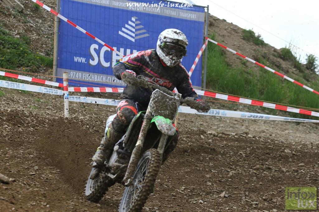 images/stories/PHOTOSREP/Gouvy/Motocross1/Motocross050