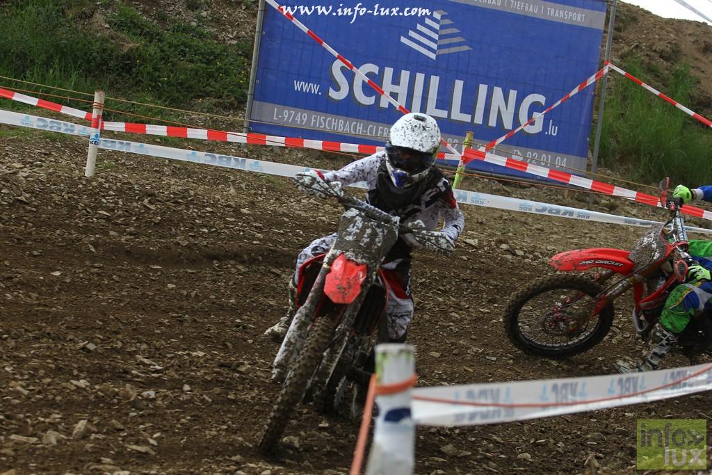 images/stories/PHOTOSREP/Gouvy/Motocross1/Motocross053