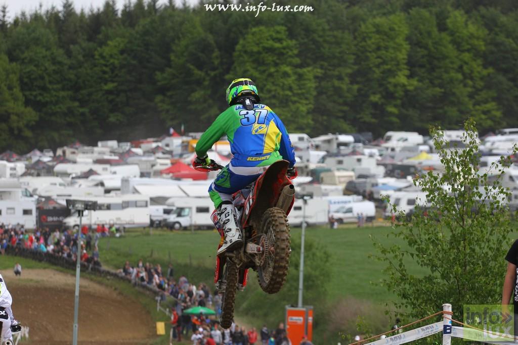 images/stories/PHOTOSREP/Gouvy/Motocross1/Motocross054