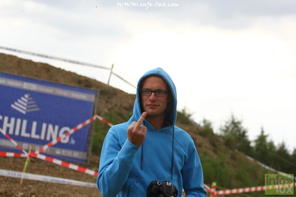 images/stories/PHOTOSREP/Gouvy/Motocross1/Motocross060
