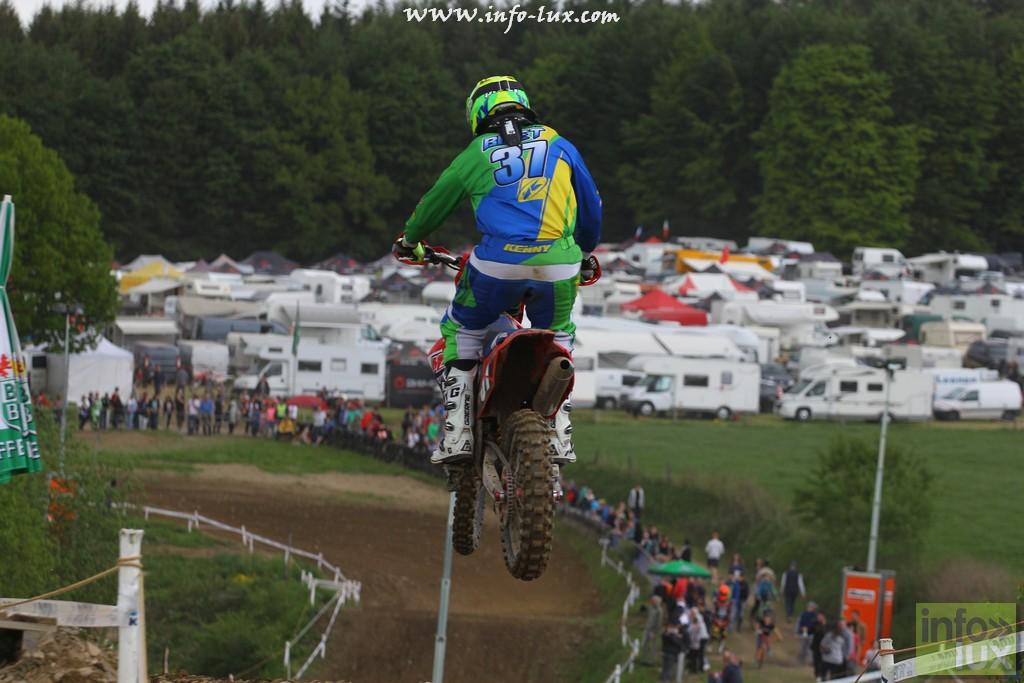 images/stories/PHOTOSREP/Gouvy/Motocross1/Motocross064