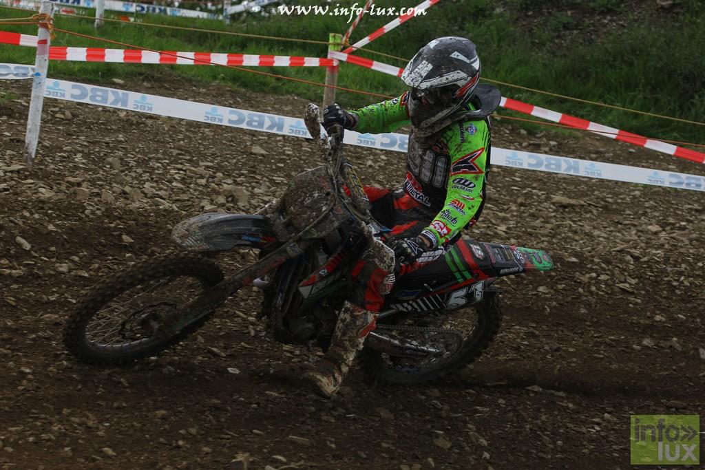 images/stories/PHOTOSREP/Gouvy/Motocross1/Motocross065